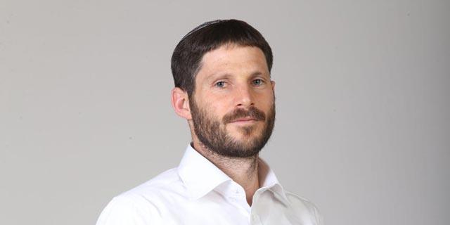 חקר ביצועים: הממשלה החדשה, בצלאל סמוטריץ' ובר רפאלי