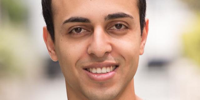 Social Video Company IMGN Media Raises $3 Million