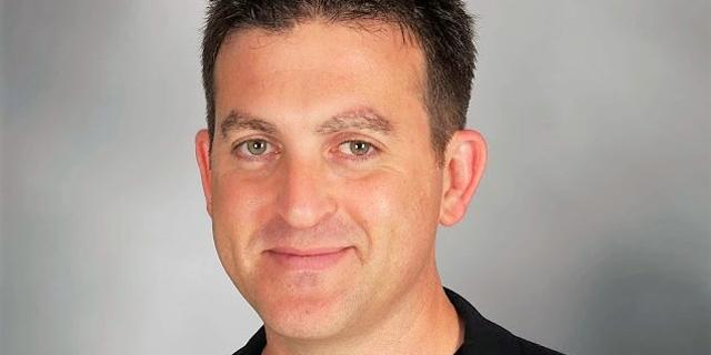 The Israeli One Billion Dollar Club—a Defining Moment for Israeli VCs