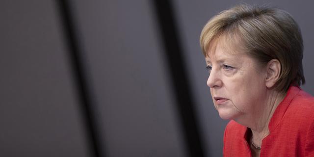 הצמיחה הכלכלית בגרמניה - החלשה מזה חמש שנים