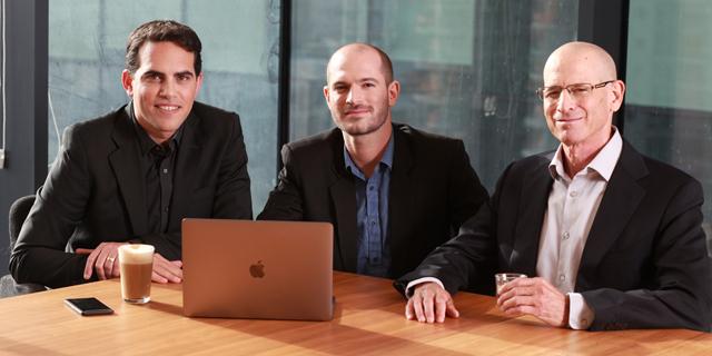 חברת Planck Re גייסה 12 מיליון דולר
