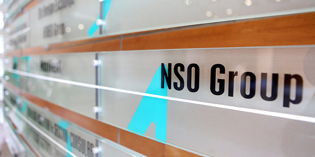 NSO Is the Common Link in International Covert Operation, Report Says