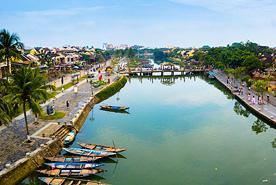 וייטנאם, צילום: שאטרסטוק