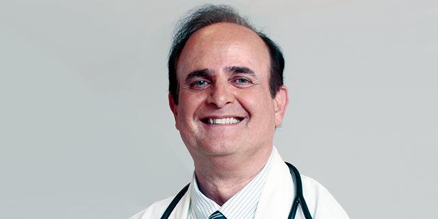 לא הרופאים אשמים, אלא הפוליטיקאים