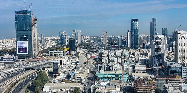 מחסור משמעותי בשמאי מקרקעין בישראל ביחס למדינות העולם; פורסם מכרז ממשלתי ל-300 שמאים