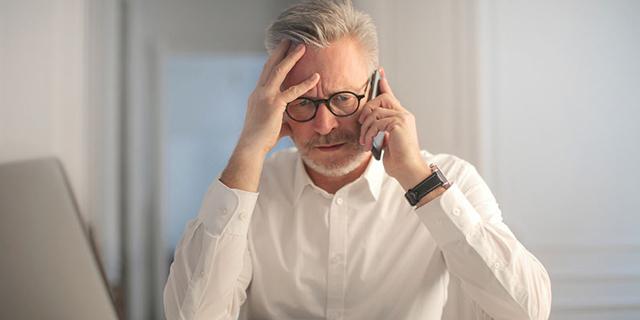 מתקפת סייבר עלולה לחסל את העסק שלכם. האם אתם שומרים עליו?