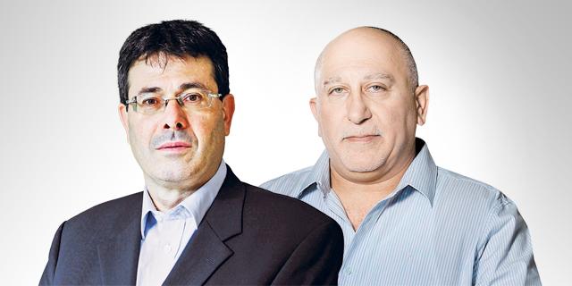 """קנס של 340 אלף שקל לבנקים מזרחי ויהב: """"ניצלו את אמון הלקוחות"""""""