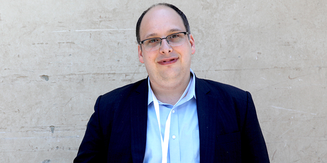 """הדרך של סימנטק להפוך ל""""אפל של הסייבר"""" עוברת בישראל"""