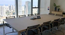 משרד ERM זירת הנדלן, צילום: ERM