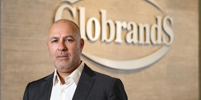 גלוברנדס: קיפאון בהכנסות, עלייה של 5% ברווח הנקי ברבעון השלישי