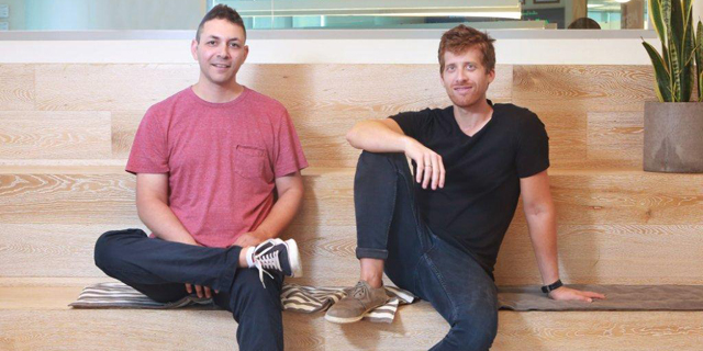 Team Management Startup Monday.com Raises $50 Million