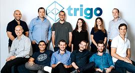 Trigo Vision