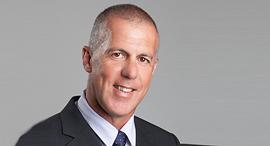 Telit CEO Yosi Fait. Photo: PR