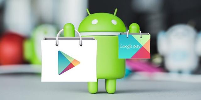 גוגל חיסלה שירות באנדרואיד שהעביר מידע מיקום לספקיות סלולר