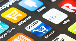 אתרים פופולריים לקניות ברשת. תפסו את מקומן של החנויות