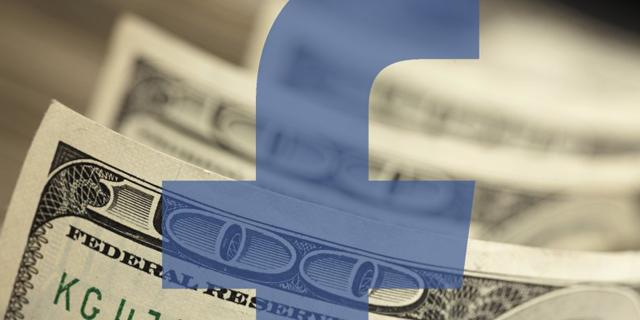מה עושים כשהממשלה מטילה מס על פורנו ופייסבוק?