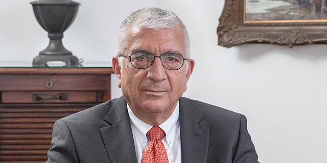 """""""למשקיעים ישראלים אין סיכוי להשקיע בעצמם בהשקעות נדל""""ן טובות בעולם"""""""