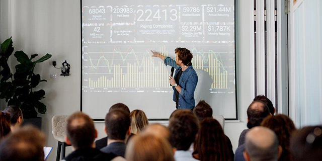 Metrics to Focus on During the Growth Stage of Your SaaS Journey: Part 2