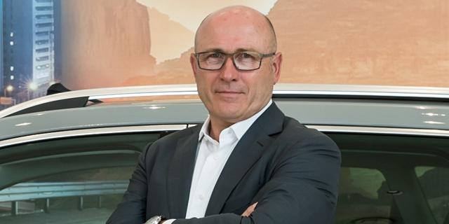Skoda Invests $1.5 Million in Auto Tech Startup Anagog