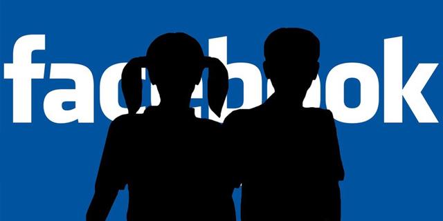 קונים קטינים מהפיד: נערה בת 17 נמכרה פומבית דרך פייסבוק