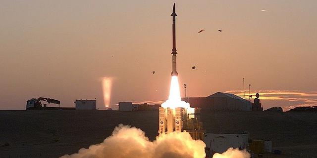 מכירת ה-F35 לאמירויות: איזה פיצוי ישראל צריכה לבקש?