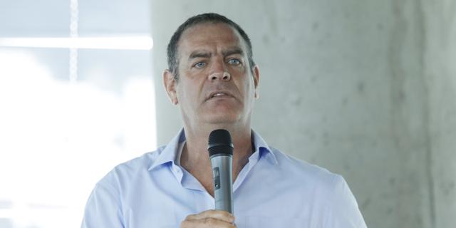 Human Rating Gains Popularity in the Israeli Job Market, Says Venture Capitalist