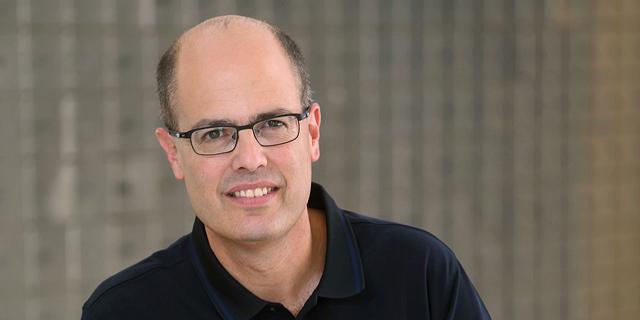 מנהל חדש לארגון Start-up Nation Central: המדען הראשי לשעבר אבי חסון
