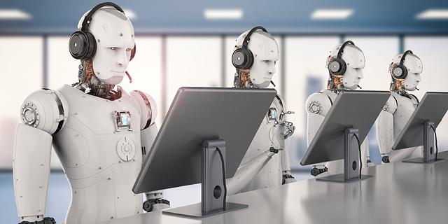 הייטק בפקקים: פיבוטים, רובוטים ואבטחת מידע