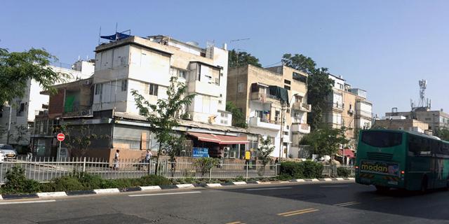 שיקום וחיזוק התשתיות: מיליוני שקלים יוקצו לשכונות בדרום תל אביב