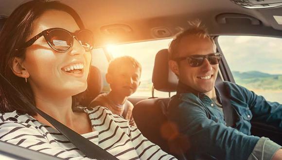 מחיר הביטוח יכול לעקוף את מחיר ההשכרה היומי, צילום: שאטרסטוק