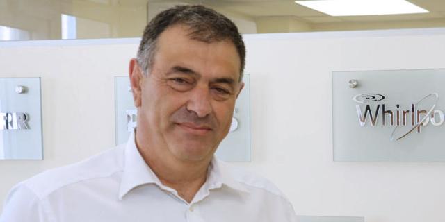 סופית: הפרקליטות תגיש כתב אישום נגד זאב קלימי