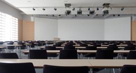 כיתה כיתת סטודנטים זירת הנדלן, צילום: Stux/Pixabay