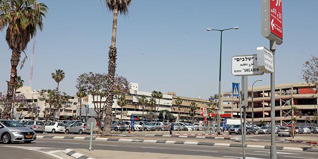 התוכנית שתוסיף 5,500 דירות בדרום תל אביב