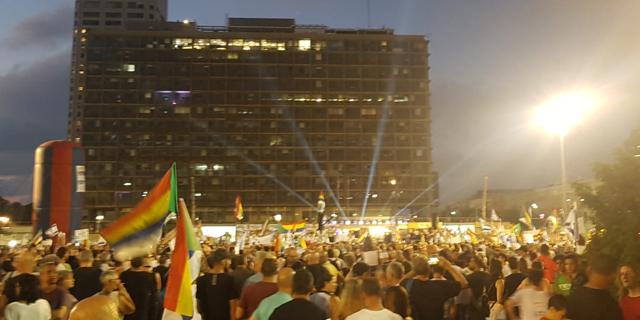 """פייק ניוז בישראל: האם קמפיין """"הדיל הדרוזי"""" הוא הצלחה או כישלון?"""