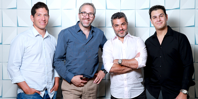 New Entrant to Israel's Equity Crowdfunding Club