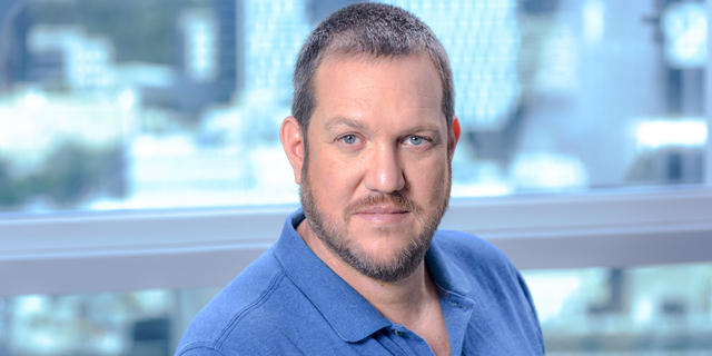 Ronen Nir sets sights on becoming the next CEO of the Israel Innovation Authority