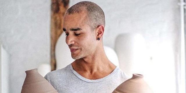 מחאת ה- me too בעולם הקרמיקה: האמן ואושיית האינסטגרם אריק לנדון מואשם ברשת בהטרדה מינית