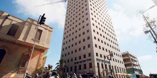 העליון: ארנונה לנכס ריק תיקבע לפי היתר הבנייה