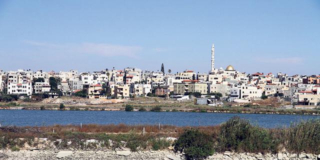 יישובים ערביים יקבלו כספי ארנונה של מועצות בצפון