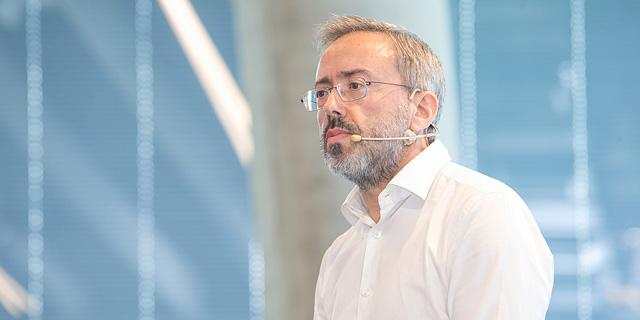 שותף לשעבר ב-AGATE מקים קרן מתחרה להשקעה בטכנולוגיות רפואיות