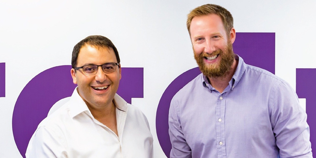 Alumni Outreach Company Graduway Acquires Academic Mentoring Startup VineUp