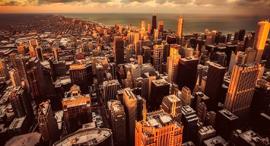 שיקגו זירת הנדלן, צילום: 12019/Pixabay