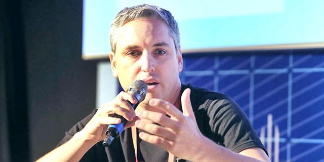 Public Transport Startup Moovit Appoints Yovav Meydad as Chief Marketing Officer