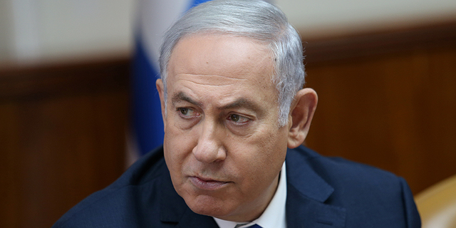 Israel to Hold Early Parliamentary Elections on April 9