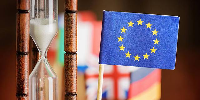 New 100 Billion Euro EU Innovation Program May See U.K., Israel Out