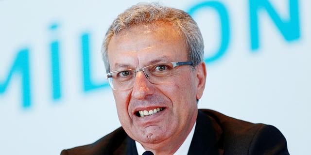 """מנכ""""ל הבנק הגדול בטורקיה: """"צריך לפעול עכשיו כדי להציל את הלירה"""""""