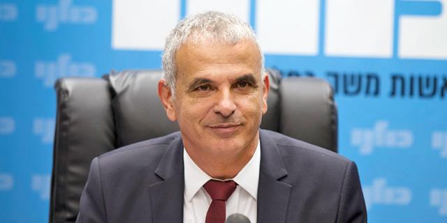 מחקר חדש מצא: מחירי הסלולר בישראל במקום השני הכי נמוך בעולם