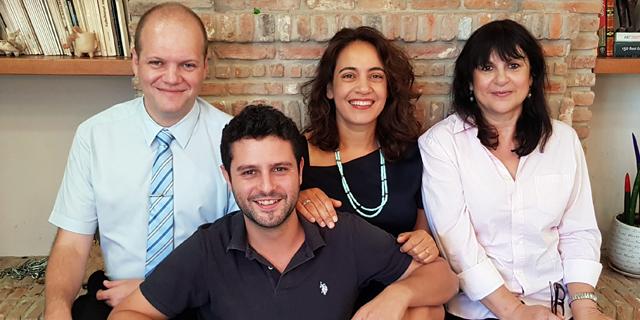 Israeli Insurer Phoenix Partners With Israeli Travel Medicine Startup Air Doctor