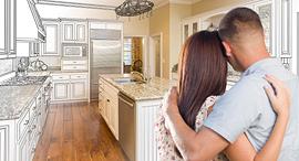 מטבח, צילום: Shutterstock