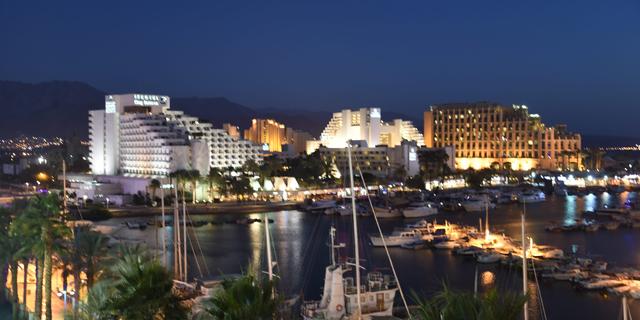 משרד התיירות גיבש מתווה סיוע למלונות: עד 300 מיליון שקל